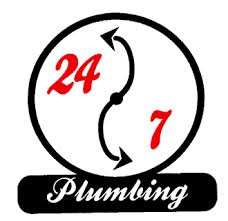 24-hou plumber Los Angeles