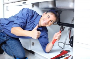 Best Plumbing Services In Westlake Village
