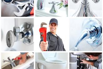 Brentwood plumber