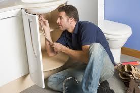 Burbank plumber