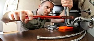 Calabasas plumbing
