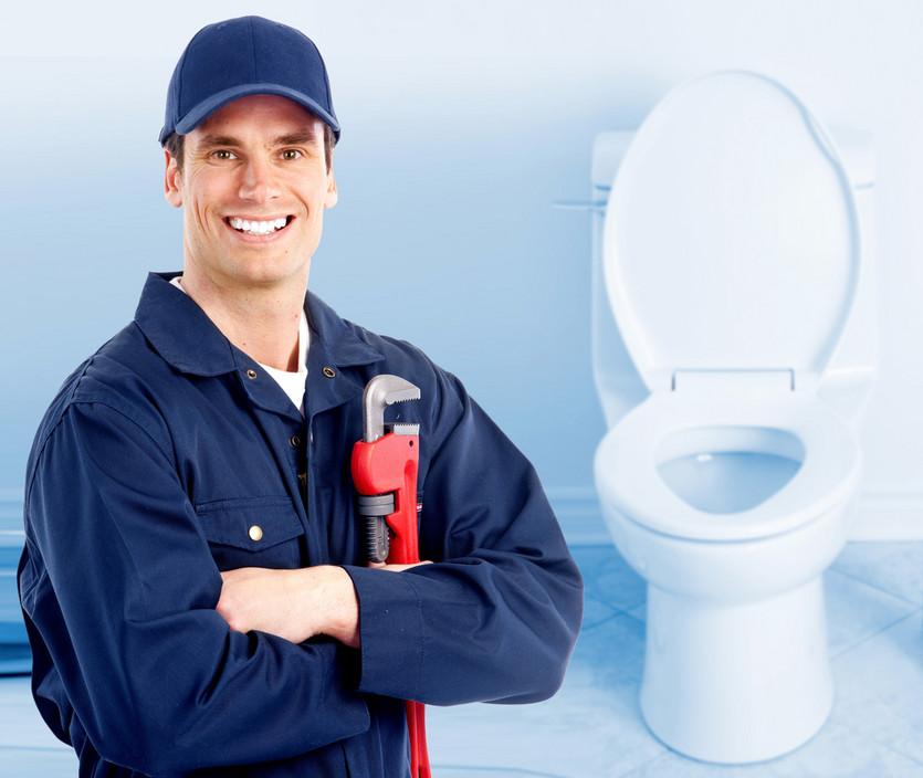 Emergency Plumbing Los Angeles