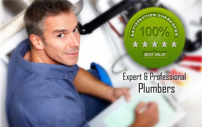 Malibu plumbing