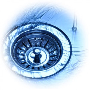 drain cleaning Brentwood