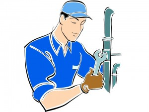 drain cleaning Malibu