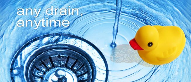 drain cleaning Santa Monica