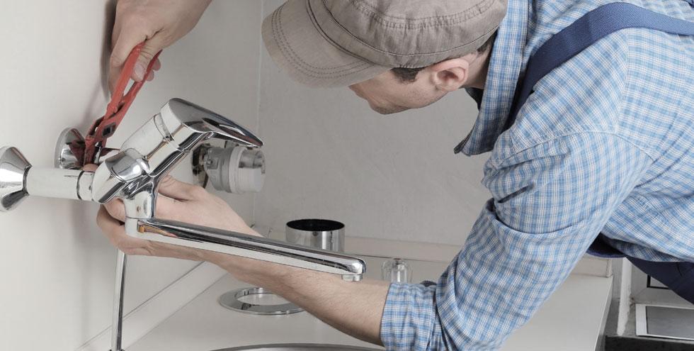 plumber Van Nuys