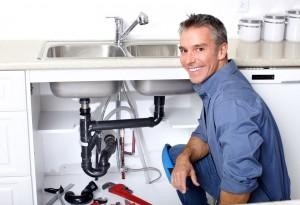 plumbers Encino