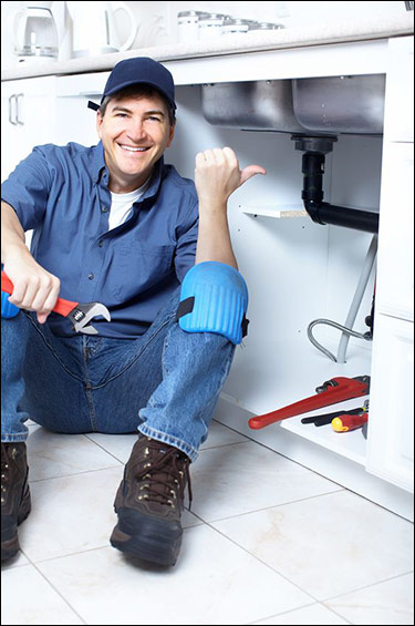plumbing thousand Oaks